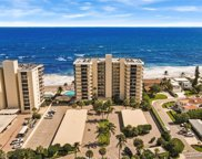100 Beach Rd Unit #304, Tequesta image