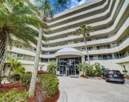 4565 S Atlantic Avenue Unit 5302, Ponce Inlet image