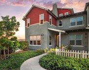 55     Promesa, Rancho Mission Viejo image