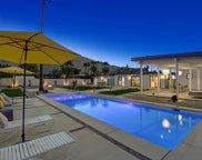 683 E Mesquite Avenue, Palm Springs image