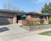 3501 W 42nd Avenue, Denver image