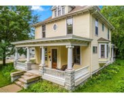 4632 Emerson Avenue S, Minneapolis image