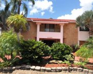 11167 Nw 1st Ct, Coral Springs image