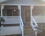 2305 KNOWLES RD, Green Cove Springs image