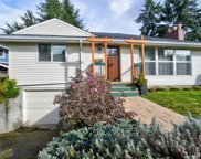 7506 36th Ave NE, Seattle image