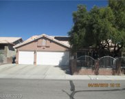 8196 GRIZZLY BEAR Way, Las Vegas image