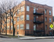 3402 West Sunnyside Avenue Unit G, Chicago image