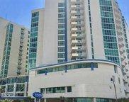 304 N Ocean Blvd. Unit 1703, North Myrtle Beach image