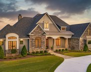 3434 Autumn Breeze Court, Grimesland image