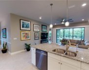 11904 Five Waters  Circle, Fort Myers image