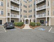 8 Walnut Street Unit 405, Peabody, Massachusetts image