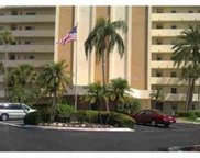 4775 Cove Circle Unit 103, St Petersburg image