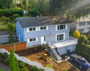 2420 Norcrest Court, Burnaby image