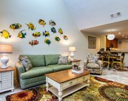 100 Colonnade Road Unit #156, Hilton Head Island image