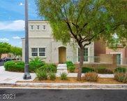 9149 Intriguing Avenue, Las Vegas image