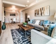 1401 W 85th Avenue Unit C206, Federal Heights image
