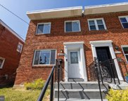 4252 Southern  Se Avenue SE, Washington image