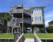 34 Isle Plaza, Ocean Isle Beach image