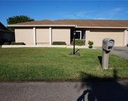 5585 Buring  Court, Fort Myers image