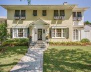 3707 Cragmont Avenue, Dallas image