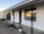 5217 E Covina Road, Mesa image