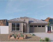 8863 S 165th Avenue, Goodyear image