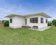 626 Oneawa Street, Kailua image
