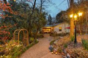3335  Gas Canyon Court, Foresthill image