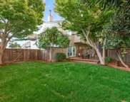 366 Sierra Vista Ave 11, Mountain View image