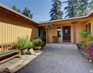 20204 42nd Ave NE, Lake Forest Park image