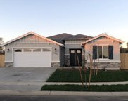 1130 Bingham Dr (Lot 13), Redding image