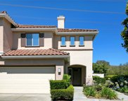 222     Valley View, Mission Viejo image