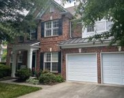 603 Chorale  Court, Charlotte image