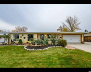 2371 E Cavalier Dr, Cottonwood Heights image