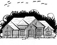 7994 Ayers  Road, Anderson Twp image