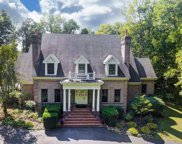 2579 Pine Brook  Lane, Clearcreek Twp. image