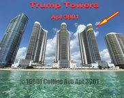 16001 Collins Ave Unit #3901, Sunny Isles Beach image