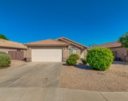 7729 W Foothill Drive, Peoria image