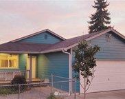 614 E 68th Street, Tacoma image