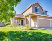 17040 West 64th Drive, Arvada image