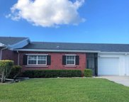 6958 Edgewater CIR, Fort Myers image