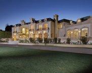 901   N Alpine Drive, Beverly Hills image