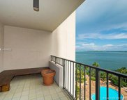 520 Brickell Key Unit #A1011, Miami image