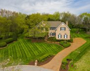 9039 Fallswood Ln, Brentwood image