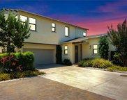 9     Alienta Lane, Rancho Mission Viejo image