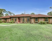 2475 Westminster Drive, Cocoa image