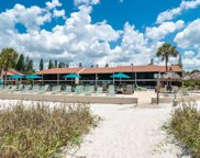 4621 Gulf Of Mexico Drive Unit 14D, Longboat Key image