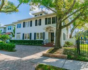 536 16th Avenue Ne, St Petersburg image