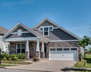 2052 Hickory Brook Dr, Hermitage image
