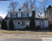 1005 Old Bridge Turnpike, East Brunswick NJ 08816, 1204 - East Brunswick image